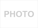 Фото  1 Альтро- безопасные напольные покрытия с вкраплениями кварца и окиси алюминия. 80253